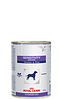 Royal Canin SENSITIVITY CONTROL курица и рис консерва 420 г.