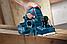 Электрический рубанок Bosch GHO 6500, фото 3