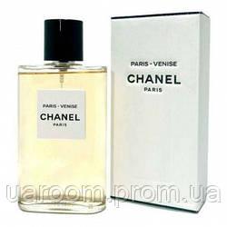 Chanel Paris-Venise, жіноча туалетна вода 125 мл