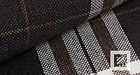 Ткань мебельная обивочная Lobox Лобокс 06