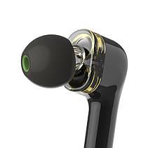 BlitzWolf BW-FYE8 True Wireless Earbuds Bluetooth 5.0 Hi-Fi Беспроводные Наушники, фото 2