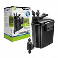 Aquael MINIKANI 80 внешний канистровый фильтр для аквариума до 80 л