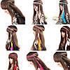 Подвеска повязка ободок для волос Покахонтас тиара, фото 2