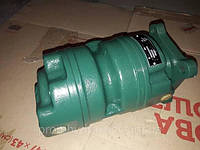 Пластинчатый насос 12Г12-33М, 12Г12 33М