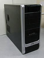 Корпус CoolerMaster компьютерный  Бесплатная Доставка