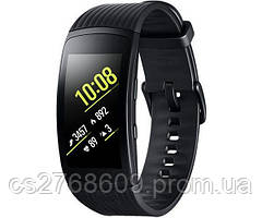 Смарт-годинник SAMSUNG FIT 2 PRO (black)