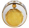 Караоке микрофон Bluetooth беспроводной WSTER 858 WS  все цвета   Original, фото 3