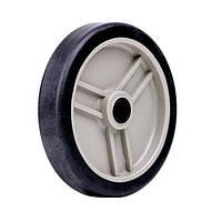 Колесо компресора PT-0013/PT-0014/PT-0036/PT-0040 INTERTOOL PT-9063, фото 1