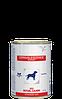 Royal Canin CONVALESCENCE SUPPORT влажный 410 г.