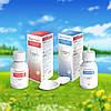 Зеротокс (Zerotox) - засіб для виведення токсинів і комплексного очищення