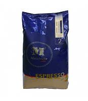 Macchiato coffee ESPRESSO кофе зерновой 1 кг