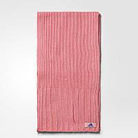 Женский шарф Adidas Essentials (Артикул: AB0392)
