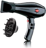Фен для волос Magio MG-157