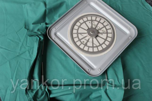 Контейнер для стерилізації Aesculap №1, фото 2