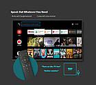 Mecool KM9 Pro Classic 2/16 | Android TV 9.0 | Сертификат Google | Смарт ТВ Приставка (+ Налаштування), фото 7