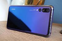 Смартфон Huawei P20 Pro 128Gb Точная реплика КОРЕЯ! Гарантия 1 ГОД!! +Подарки!!