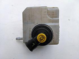 Бачок тормозной жидкости Renault Master, Opel Movano 1998-2010, 8200245034 (Б/У)
