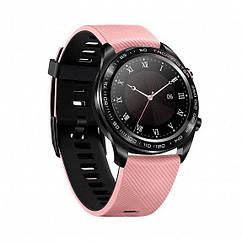 Умные часы Smart Watch Huawei Honor Watch Magic Sport Pink