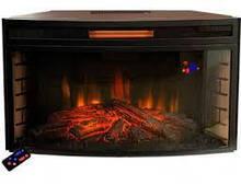 Электрокамин Royal Flame Dioramic 33W LED FX Wi-Fi