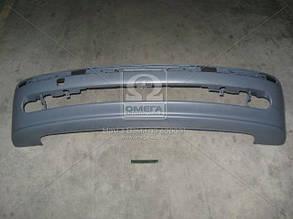Бампер передний BMW 5 E39 02.2000 - 06.2003 (TEMPEST) 014 0089 900