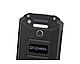 Телефон Poptel P9000 Max black 4/64ГБ, фото 7