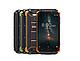 Телефон Poptel P9000 Max black 4/64ГБ, фото 8