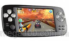 Игровая приставкаPap K3 Plus экран 4.3 дюймов