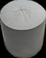 Туалетная бумага серая