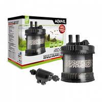 Aquael MULTIKANI 800 универсальный внешний фильтр для аквариума  на 20-320л