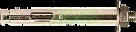 Анкер Redibolt с гайкой M6 8x65 (уп. 50 штук)
