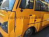 Ремонт автобусов  I-VAN