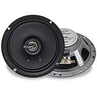 Коаксиальная акустическая система Kicx SL-165