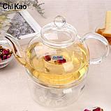 Подарочный чайный набор, фото 8