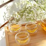 Подарочный чайный набор, фото 9