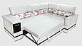Угловой Диван-кровать «Флоренция», фото 2