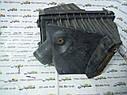 Корпус воздушного фильтра Nissan Primera 11 1996-2001г.в 2.0 бензин, фото 2