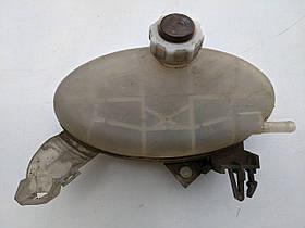Бачок тосолу Renault Master, Opel Movano, 2003-2010, 8200595002 (Б/У)