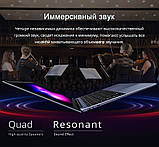 "Ноутбук Chuwi Herobook 14.1"" 4/64Gb  Windows 10., фото 9"