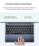 "Ноутбук Chuwi Herobook 14.1"" 4/64Gb  Windows 10., фото 10"