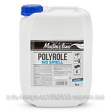 Поліроль для пластика концентрат 1:3 (Без запаху)/ 5л.