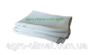 Мешок фильтровальный для деревянного маслопресса усиленный