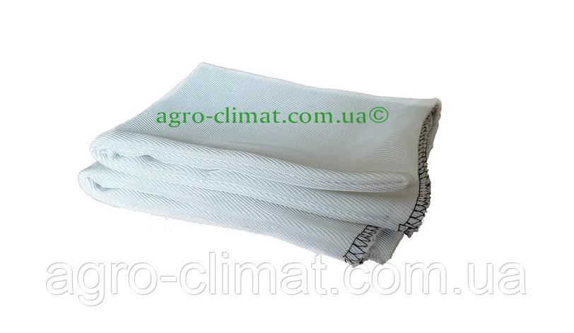 Мешок фильтровальный для деревянного маслопресса усиленный, фото 2