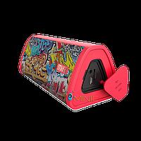 Портативная Bluetooth колонка Mifa A10 Graffiti, фото 1