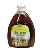 Шампунь-кондиционер Sabon «Дегтярный», 700мл