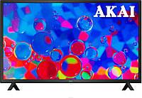 """Телевизор 40"""" Akai UA40DM2500T2"""