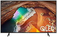 "Телевизор 43"" Samsung QE43Q60R"