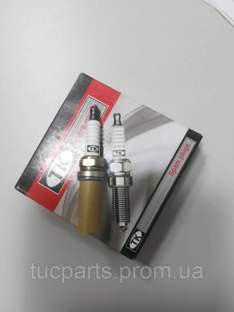 Свеча зажигания LFR6C11-5960F3