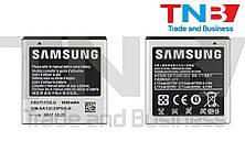 Батарея SAMSUNG EB585157LU EB-BG355BBE SAMSUNG G355H Galaxy Core 2 Duos Li-ion 3.8V 2000mAh ОРИГІНАЛ