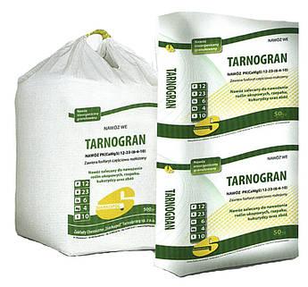 Мінеральні фосфорно-калійне добриво Тарногран PK/Tarnogran PK, Польща