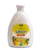 Шампунь-кондиционер Sabon «Дрожжи», 700мл